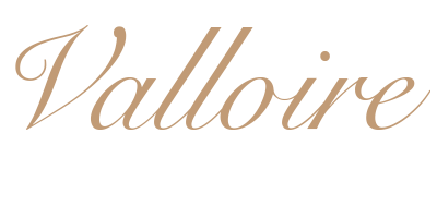 Location Valloire Vacances